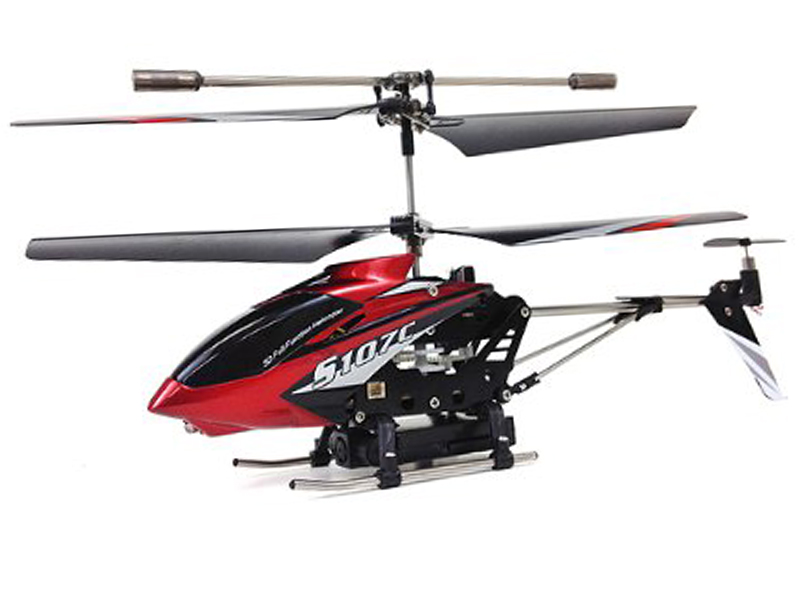 ebay helicopters for sale with Search on World War Two Plane Used Defeat Hitler Sale EBay together with 270692804520 additionally Watch moreover 251438163865 further 261415114016.